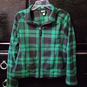 Merona XL Jacket